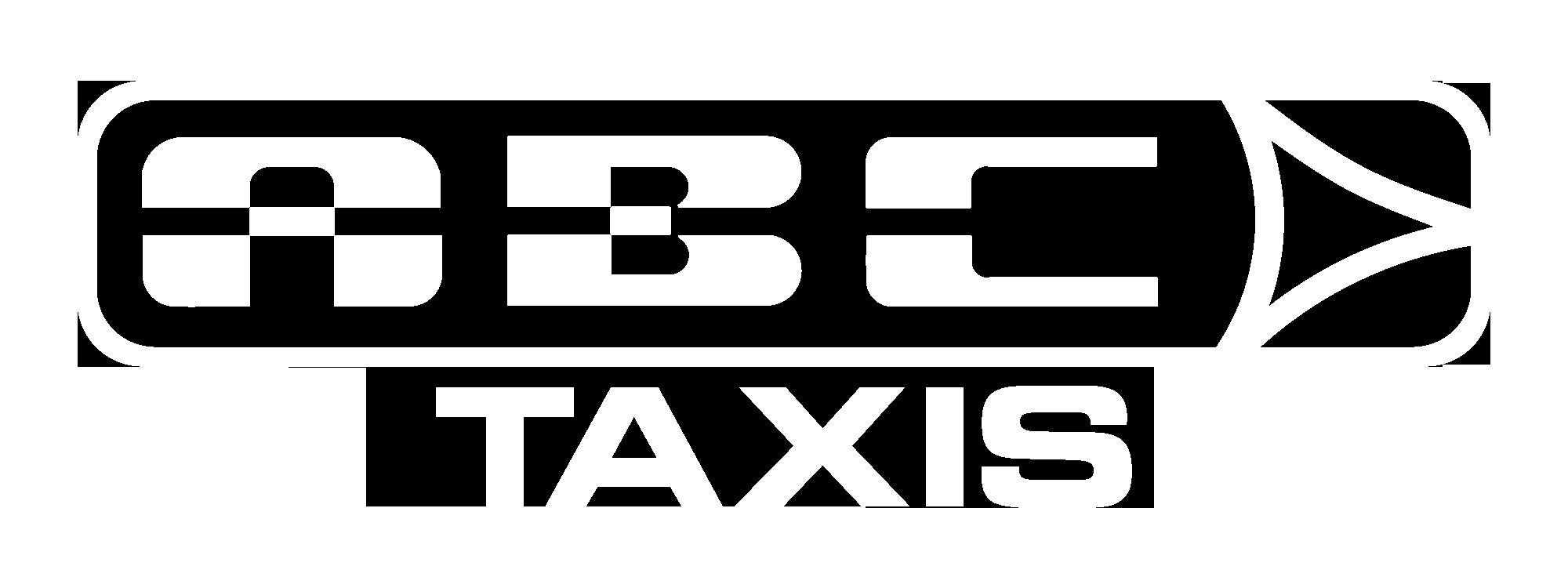 White_ABC_Logo_Taxis